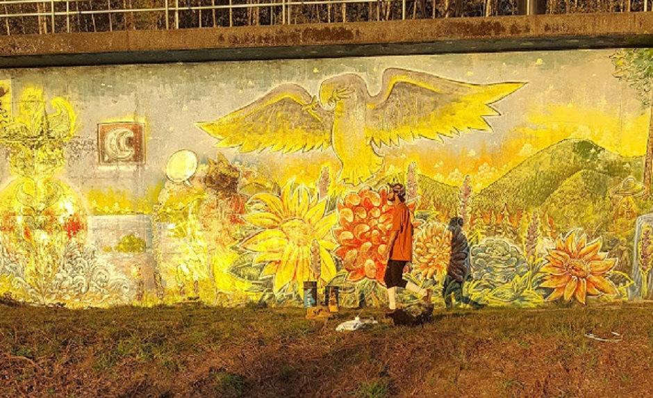 catnip-mural-crop